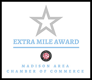 Extra Mile Logo 2018.png.jpg