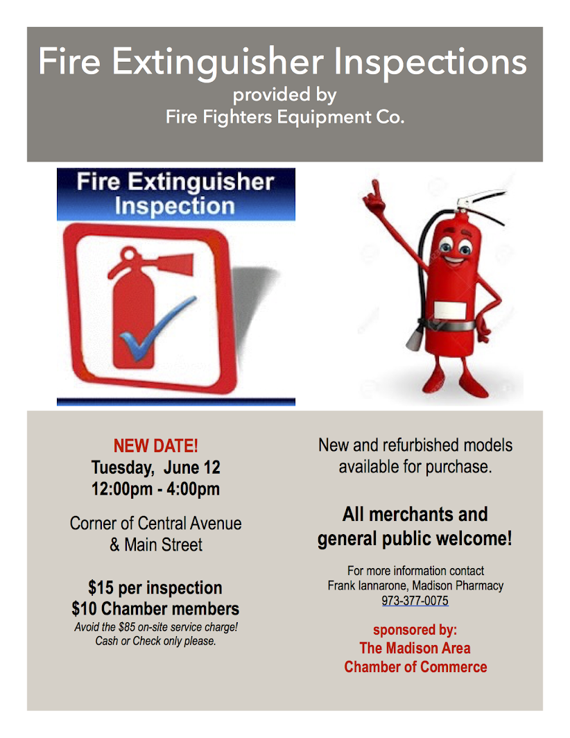 Fire Extinguisher 2018_0.png