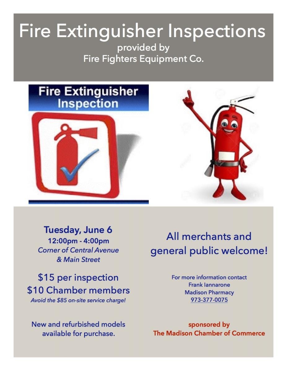 Fire Extinguisher Inspections flyer 2017_0.jpg