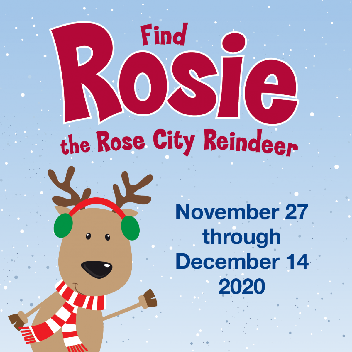 Rosie_web_graphic_2020-R1.png
