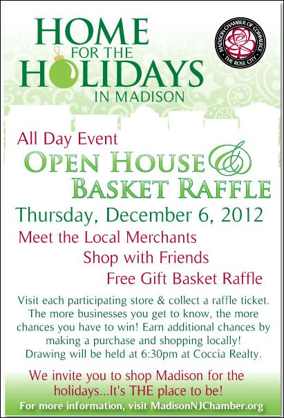 Open House Basket Raffle poster 11-15-2012.JPG