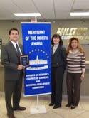 Hilltop Community Bank - Merchant of the Month 3-2013.jpg