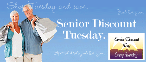 header-senior-tuesday.png