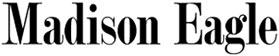 madison-eagle.jpg