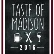 large_Taste of Madison 2016 Final_1.jpg