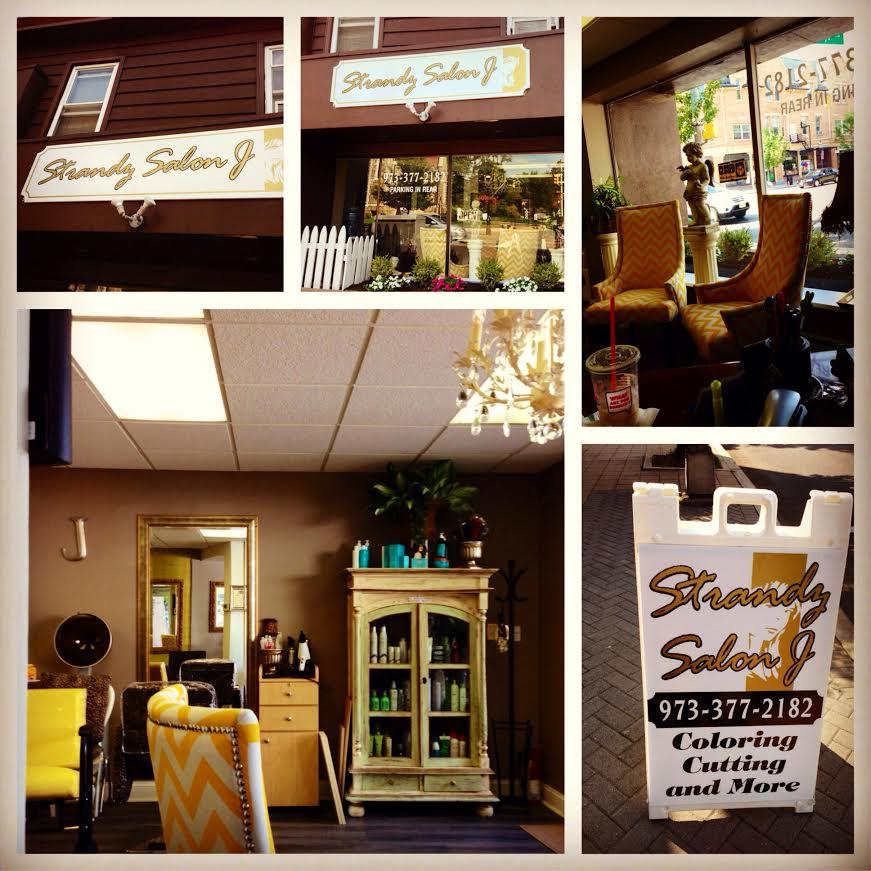 stylist madison home design. salon j jpg Strandz Salon  Madison Chamber