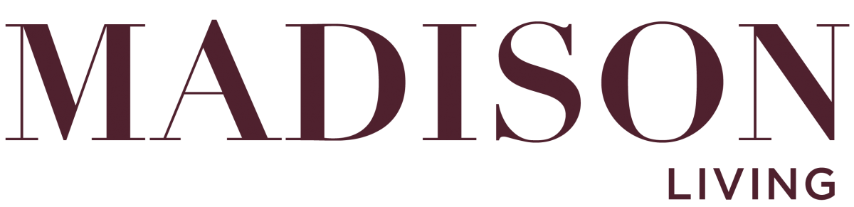 Madison_Living_logo.png