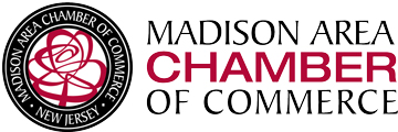 Madison Area Chamber of Commerce Logo